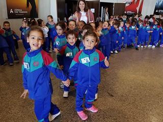 Infantil en el Auditorio-05 | by Colegio Ramiro de Maeztu