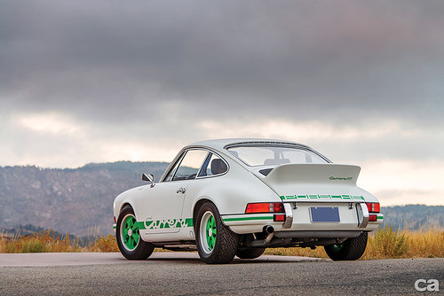 1973-Porsche-911-Carrera-RS-2-7-Lightweight_1 | by nick lan