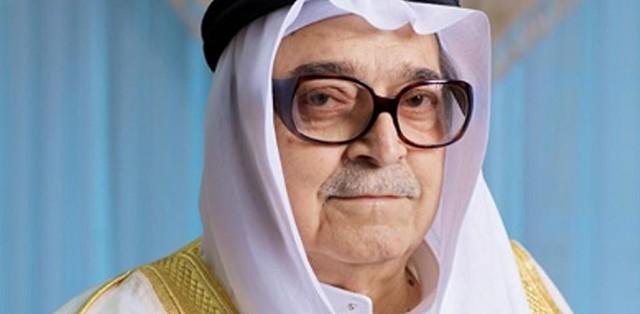 1154 Top 6 Richest People of Saudi Arabia in 2017 05-min