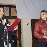 Homenatge escola Mare de Deu de la Muntanya 2019 Marisa Gómez (34)