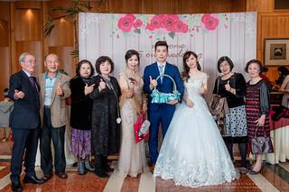 peach-20181230-wedding-1287   by 桃子先生
