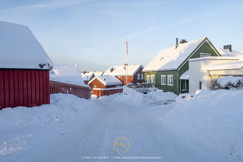 2019_01_22 G7XM2-WinterDay-IMG_3538 | by CaptainsVoyage