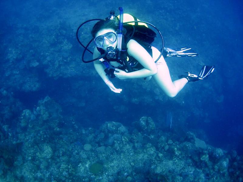 G-July 11th 2012 La Boca Diving Pedro 2549