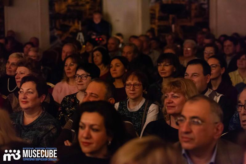 teatr_shalom_dom_gur-112