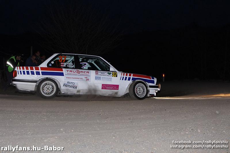 RallyFans.hu-18096