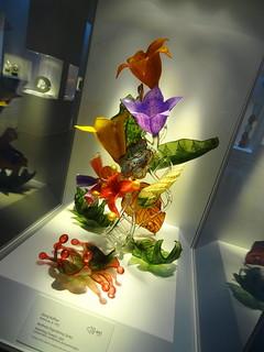 flint glass 101 (1)   by DetroitDvotion