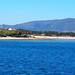 Troia Peninsula, Setubal, Portugal