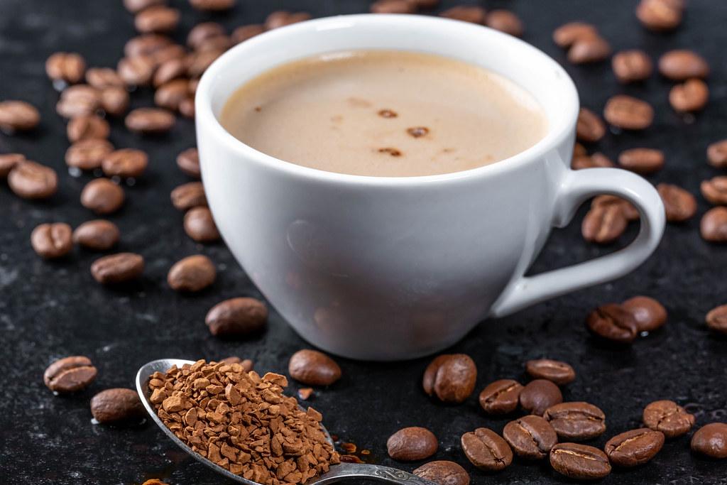 Výsledok vyhľadávania obrázkov pre dopyt coffee