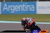 2019-M2-Ottl-Argentina-Rio-Hondo-010