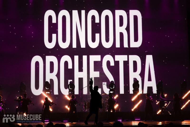 Concord-22