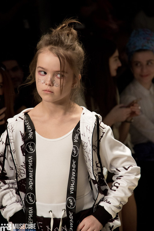 fashiontime_designers_036
