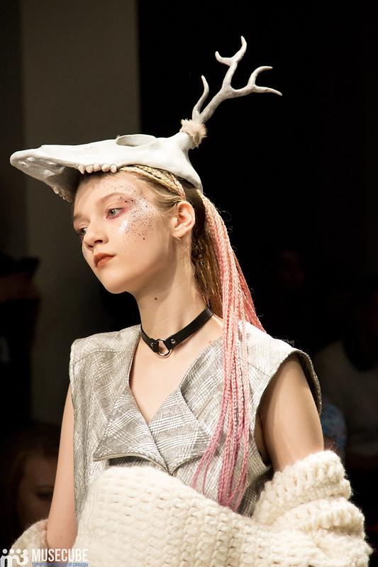 fashiontime_designers_027