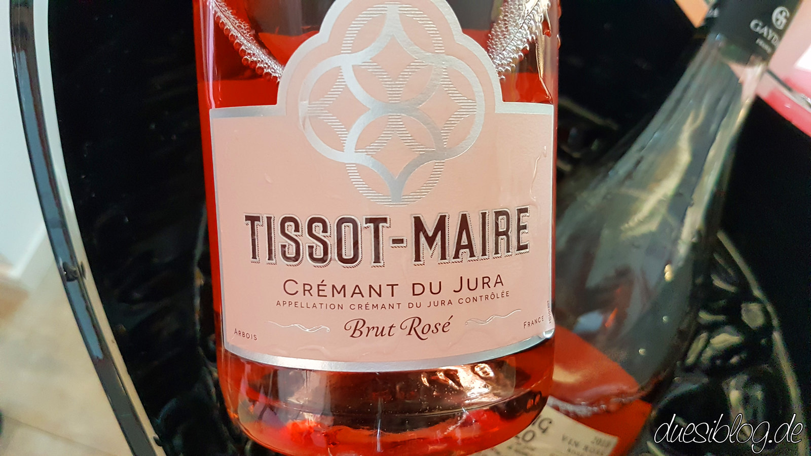 Rosa Leuchten im Glas 2019 wineblog duesiblog 16