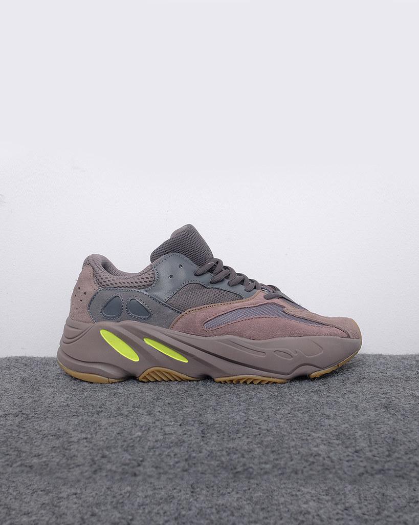 adidas yeezy 40