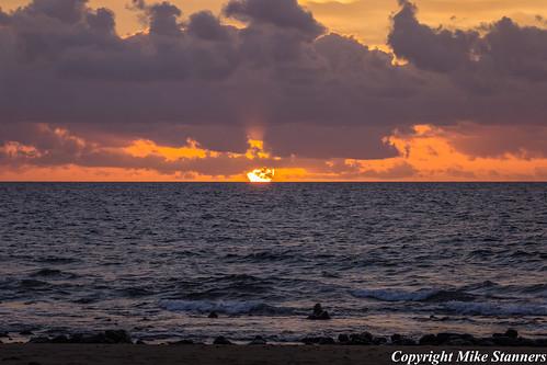 sunrise lanzarote unlimitedphotos sky