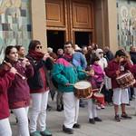 Santa Eulàlia 2019 Marisa Gómez (11)