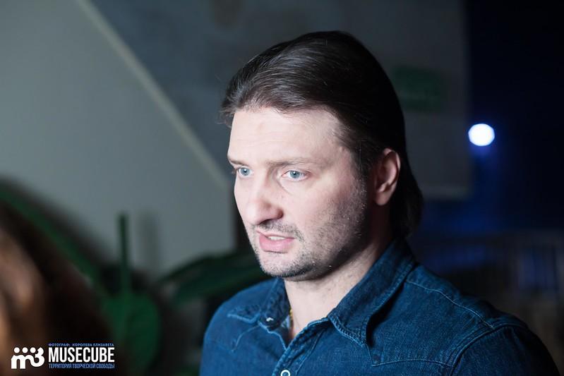 zapashnye_repeticia_lugniki-38
