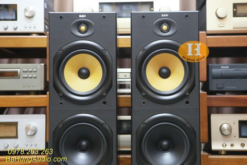Địa chỉ mua thiết bị âm thanh chính hãng ở Hà Nội