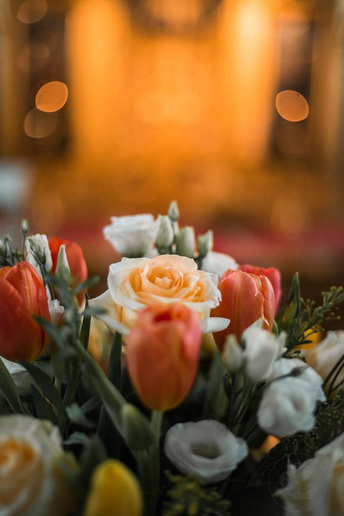 2-3 марта 2019, Неделя мясопустная, о Страшнем суде / 2-3 March 2019, The Meat-fare Sunday of the Last Judgment