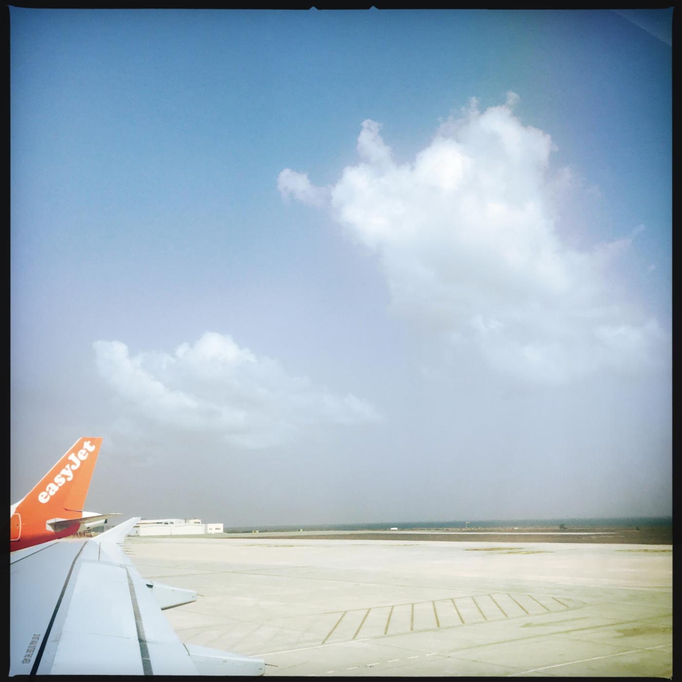 003-FuerteventuraAirport