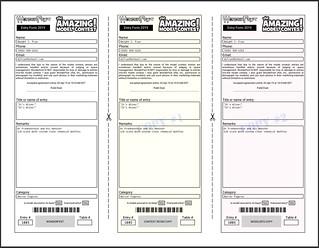 PDF | by RossAWaddell