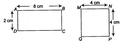 Areas of Parallelograms and Triangles Class 9 Notes Maths Chapter 10 2
