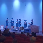 https://live.staticflickr.com/7807/40418409783_07920fd5d6_b.jpg