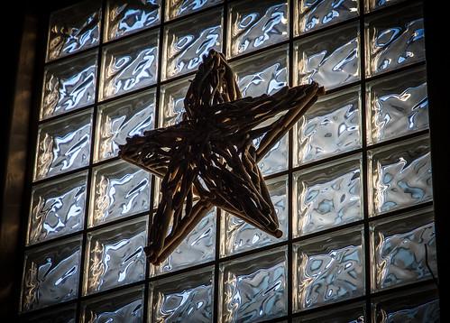 Star Up Above | by kevinspencer