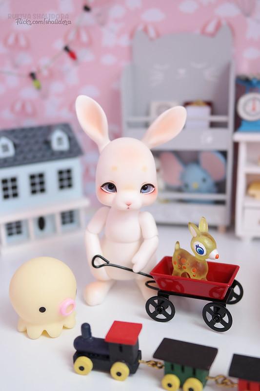 Rukiya's Dolls MAJ 25/07 ~Arrivée Cocoriang Poi Limited~ p33 - Page 33 40477935743_27c2ecf923_c