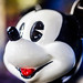 Oh Mickey You're So Fine by Thomas Hawk