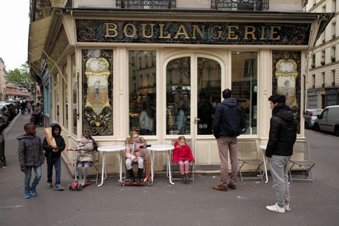 19d07 Marché d Aligre Nathalie Loiseau_0007 variante Uti 485
