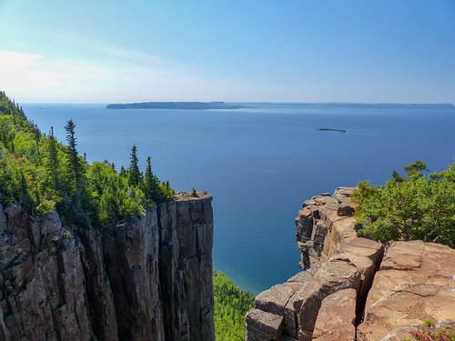Thunder Bay (16) | by Brown Bear Travels