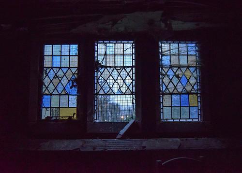 c7_windows   by liverburd