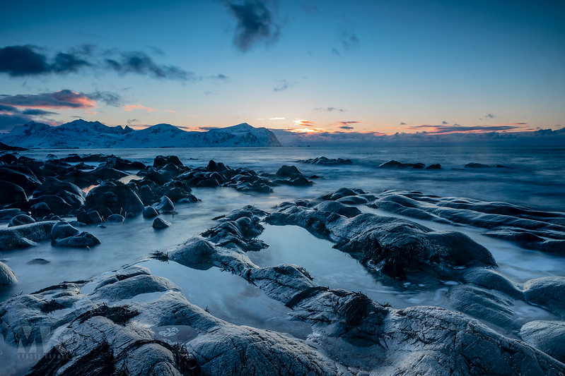 20190307-Land of Light Photography Workshop, Lofoten-009.jpg