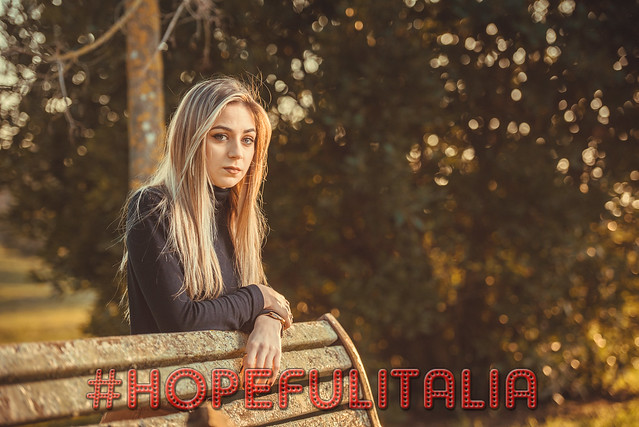 #HOPEFULITALIA #fotografimatrimonio #matrimonio  #award #italianphotographer #italianstyle #sposa #wedding #weddingday #weddingdress #love #lovestory #portraits #weddingphotographer #weddingphotography #weddingstyle #girl #photooftheday #creativeportraits