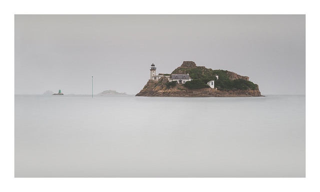 Pointe Penn