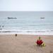 Beach Bum por cookedphotos