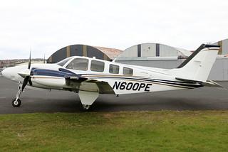 N600PE