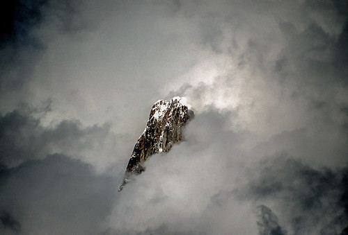 13_skyrock.jpg