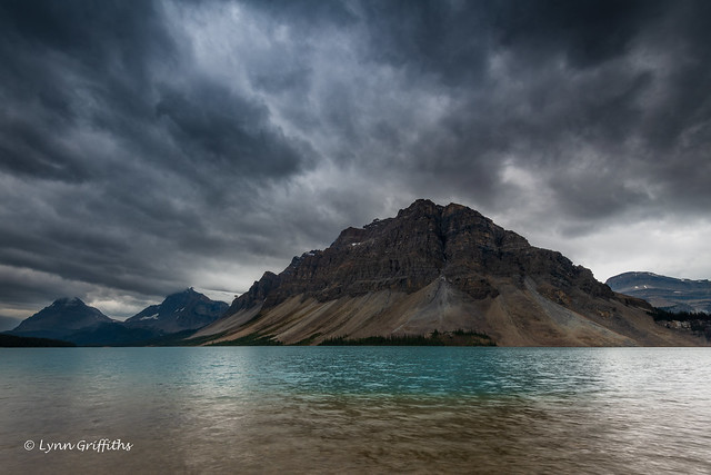 A moody Bow Lake D85_4440.jpg