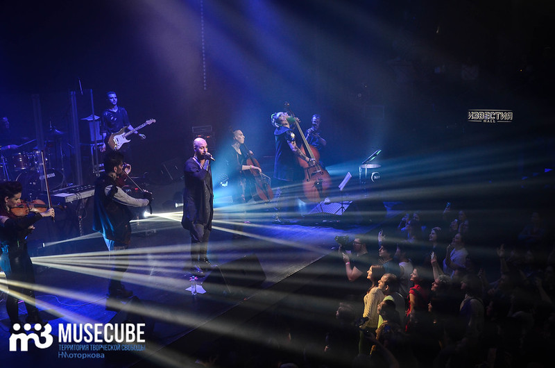 неоклассика дмитрий янковский зрители 10.03.19-049
