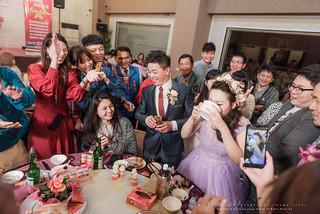 peach-20190202--wedding-1018 | by 桃子先生