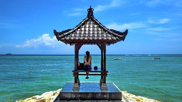 Bali Dreaming (explored)