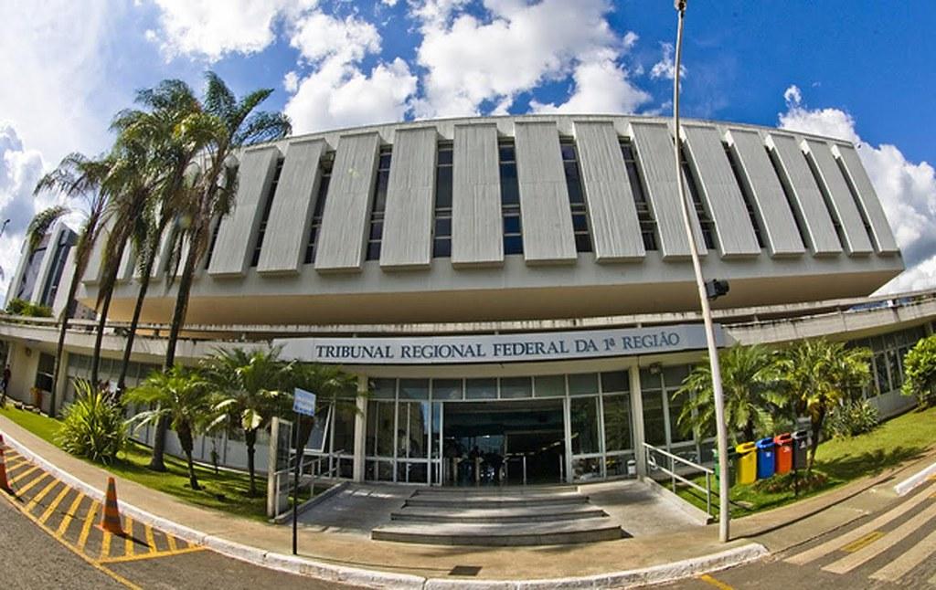 Diminuição da pena de Valmir Climaco teve parecer favorável do Ministério Público, TRF1