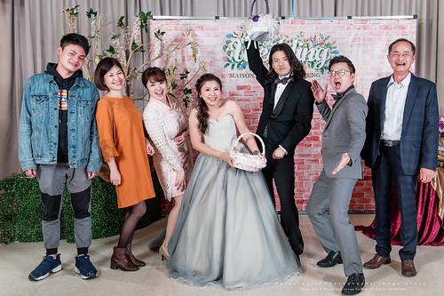 peach-20181215-wedding-810-768 | by 桃子先生