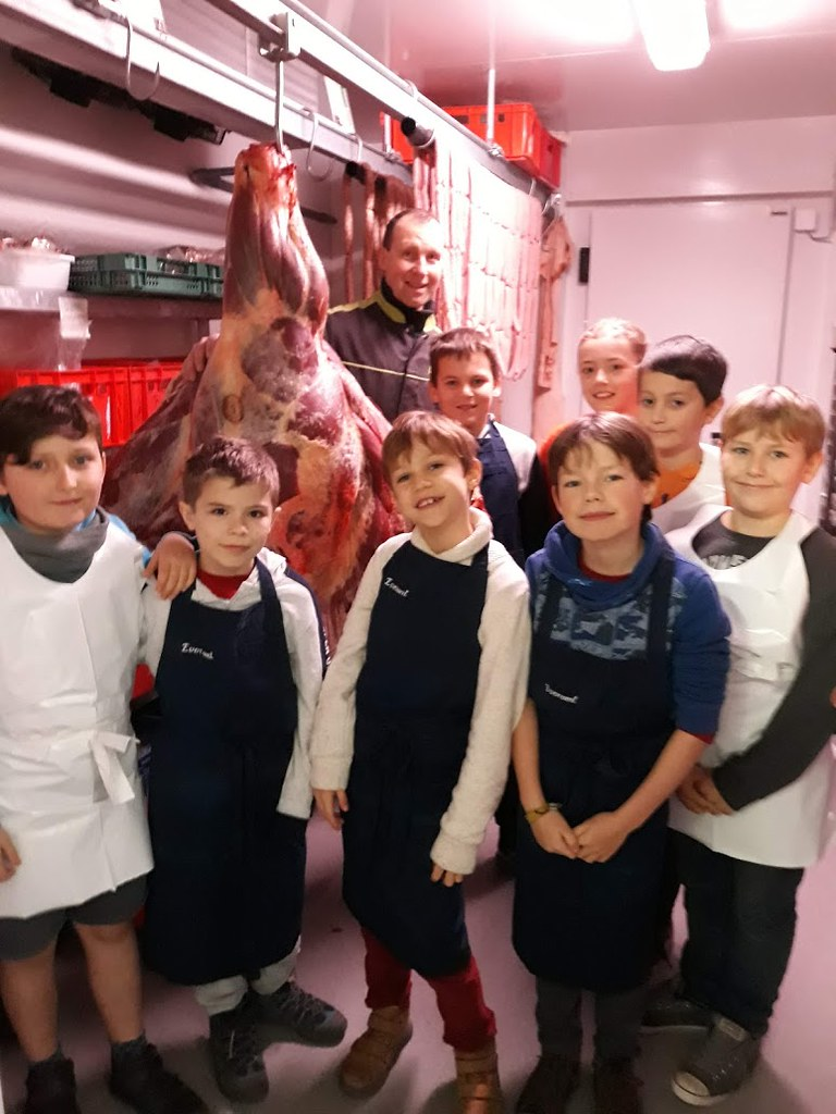 Ateliers 01-2019 slager (5)