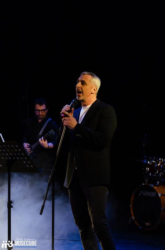 koncert_vyachaslava_shtypsa_001
