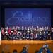 Premios Excellence de Cruceros 2019 - Cartagena