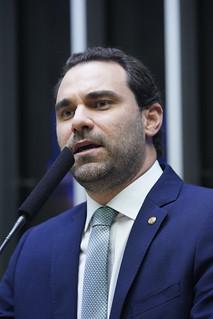 ALF05840 | by PSDB na Câmara