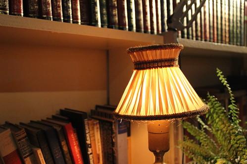 Beers and books / etdrysskanel.com | by Synne Cinnamon